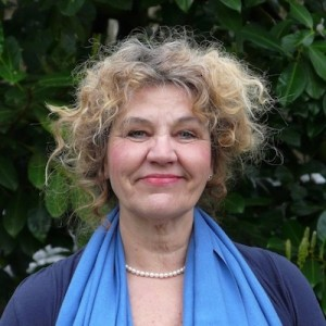 Anja Buterowe