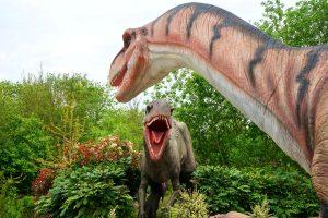 innerlijke-criticus-dinosaurus