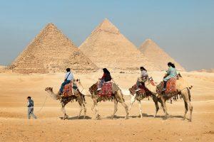 logische-niveaus-piramide-kamelen