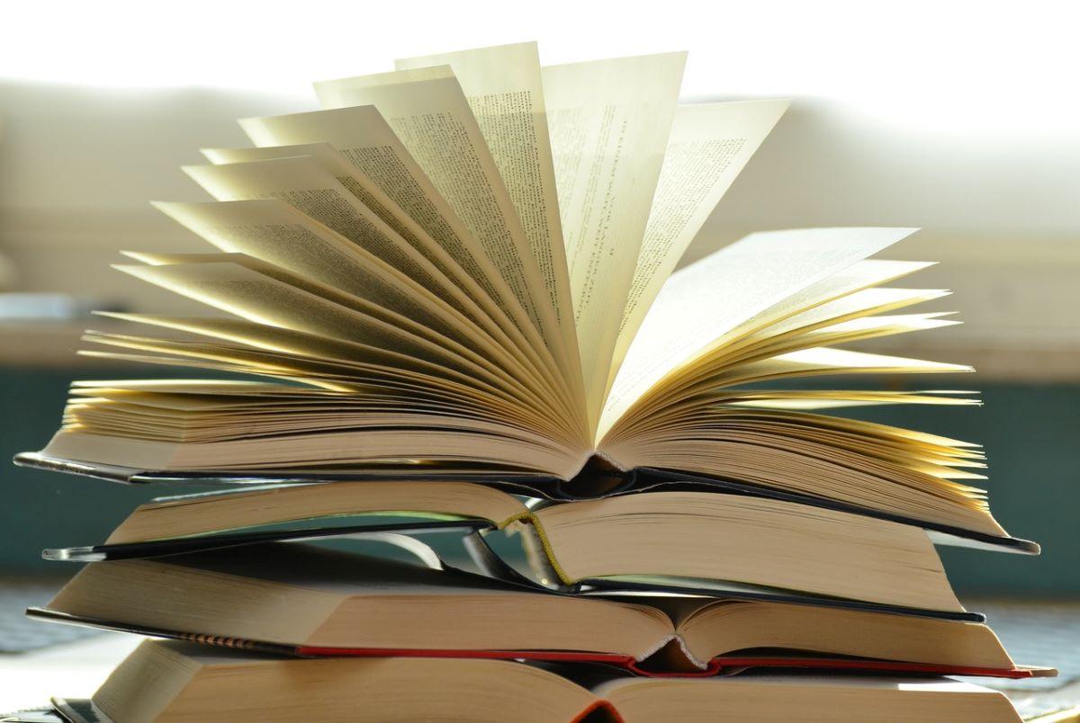 zingeving-opengeslagen-boeken